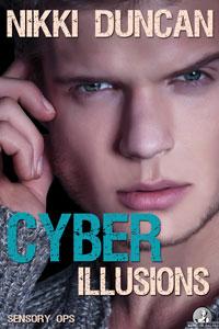 CyberIllusions200