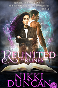 ReunitedInRunes_Web