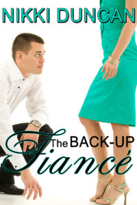 BackUpFiance