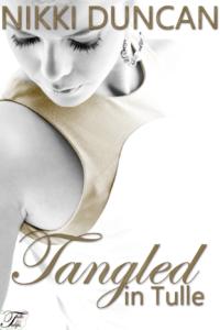 TangledTulle